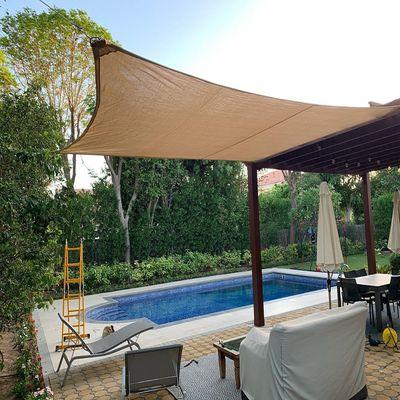Swimming-Pool-Shades-in-UAE