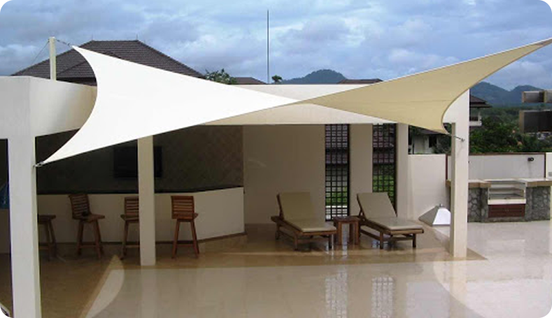 What Type Of Awning Should You Choose?