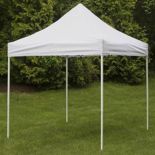 Canopies, Tent Rental, Suppliers