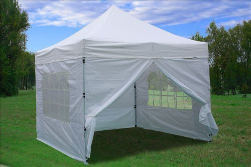 unique and stylish tent and canopies